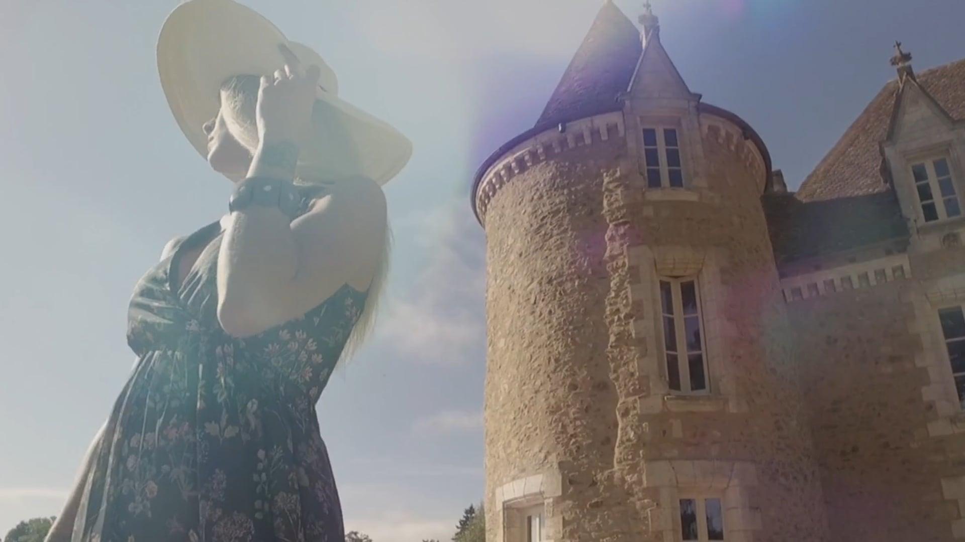 Le Moulin des Etangs - NETSIVE AGENCY