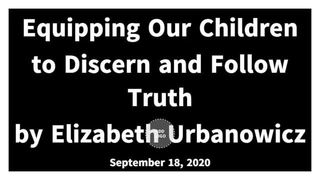 Elizabeth Urbanowicz