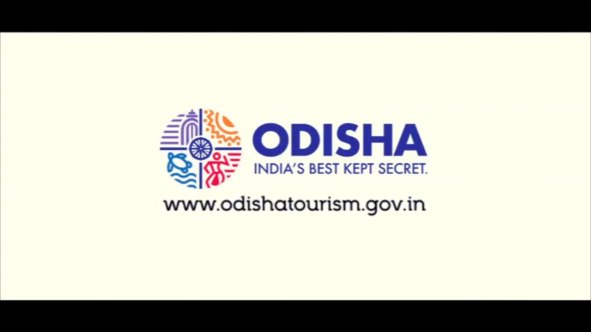 Debrigarh- Where the Spirit of Freedom Reigns (Odisha Tourism)