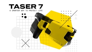 TASER 7 Effectiveness and safety vs other Use of Force