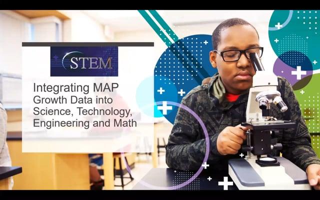 Texas STEM Webinar