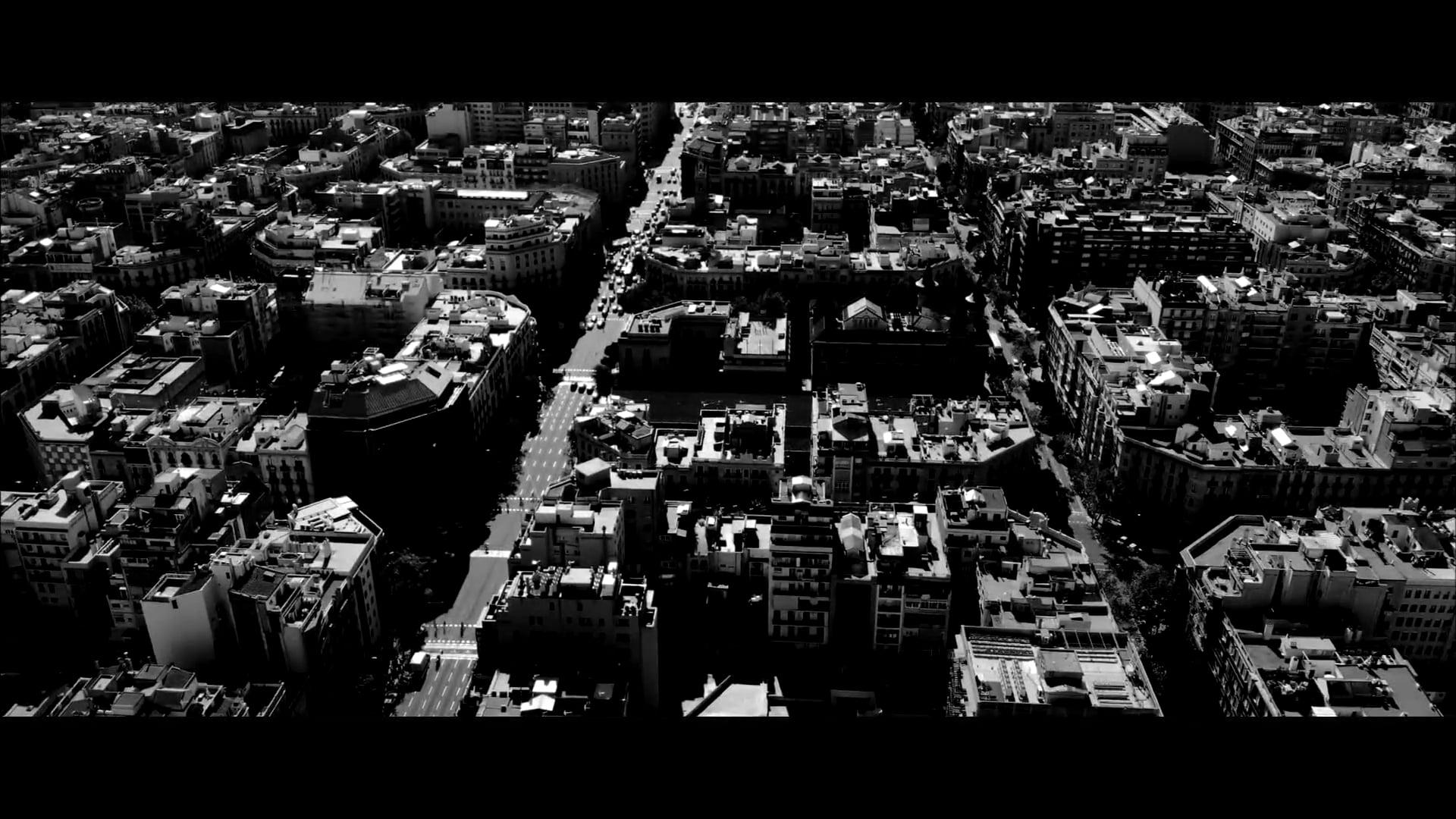 VIDETELLING.- TENEMOS QUE VERNOS