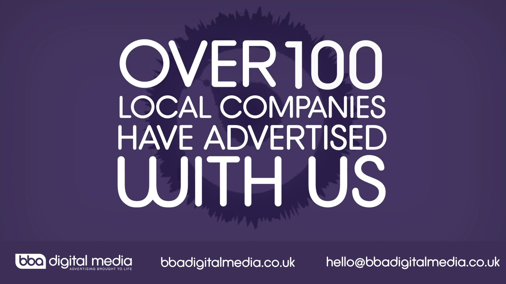 Introducing BBA Digital Media