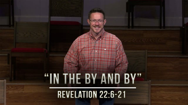 """November 20, 2020 