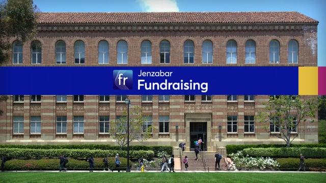 8276 - CORE - Jenzabar - Fundraising Advancement - Final