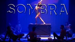 Vimeo bei nackt ballett Nackttheater in