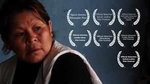 Independent Documentaries