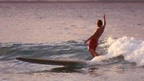 Indie HD Surfing Videos