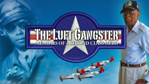 The Luft Gangster - Public