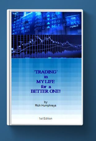 Forex training online video