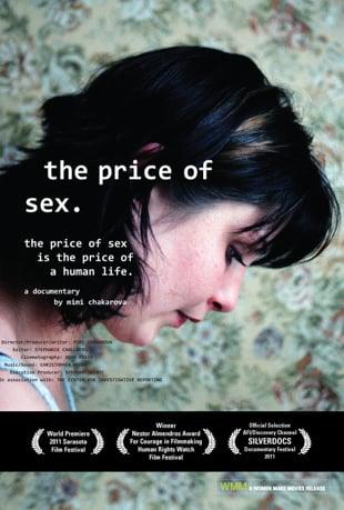 What women want 2011 watch online