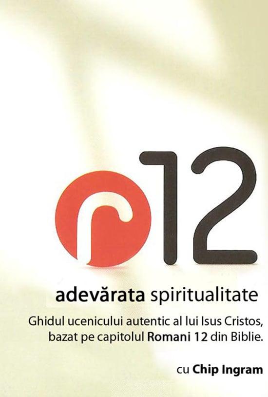 Romani 12