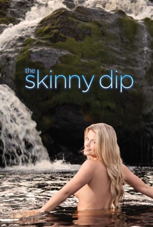 The latest trends in fashion are here at Skinnydip London! Shop our range of clothing - T-shirts, Slogan T-shirts, Jumpers, Dresses, Swimsuits, Hats and more.