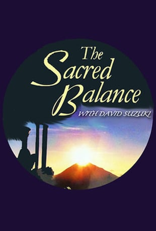 the sacred balance When it was first published in 1997, david suzuki's the sacred balance: rediscovering our place in nature provided an insightful, heartfelt commentary on the dangers that humanity was facing and creating as a result of.
