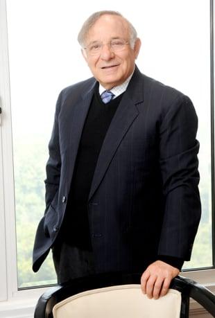[Adizes Institute] Ицхак Адизес - все 34 лекции из TopLeaf [2011, Бизнес, Менеджмент, DVDRip, ENG] (Лекция)
