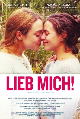 Lesbische Mütter Filme