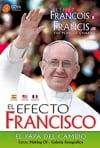 El Efecto Francisco