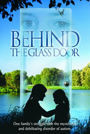 Watch behind the glass door online vimeo on demand on vimeo watch on ios android apple tv roku and chromecast learn more planetlyrics Choice Image