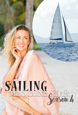 Sailing miss lone star nude