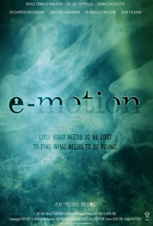 Watch E Motion The Movie Online Vimeo On Demand On Vimeo