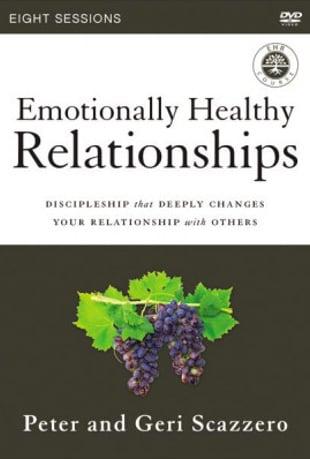 biblical relationships principles