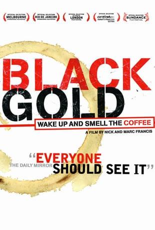 Watch Black Gold Online | Vimeo On Demand