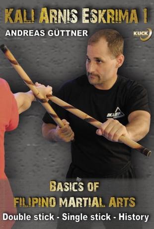 single bisbal maneras single nuevo mil stick david disarming arnis diez  12 Way to disarm stick. Kali - Arnis - Escrima.