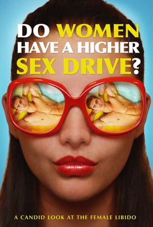 Секс драив online