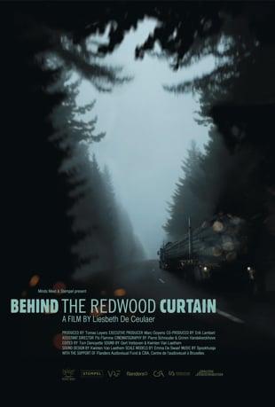 Watch Behind the Redwood Curtain Online | Vimeo On Demand on Vimeo