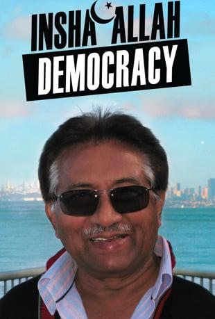 Watch Insha'Allah Democracy Online | Vimeo On Demand