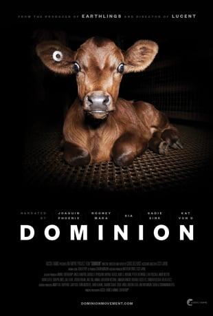 Watch Dominion (2018) Online   Vimeo On Demand