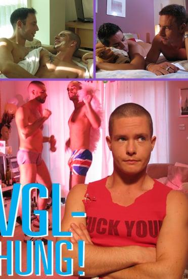 movies On demand gay sex