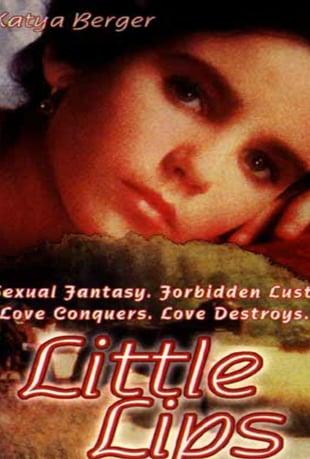 little lips (1978) full movie