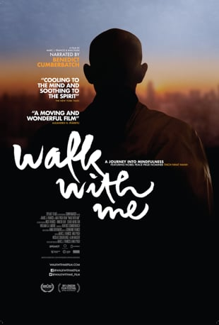 Watch WALK WITH ME Online | Vimeo On Demand