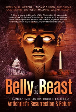 Watch Belly of the Beast Online | Vimeo On Demand