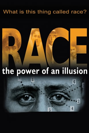 video race the power of illusion Get an answer for 'could someone explain the documentary race - the power of an illusion' and find homework help for other reference questions at enotes.
