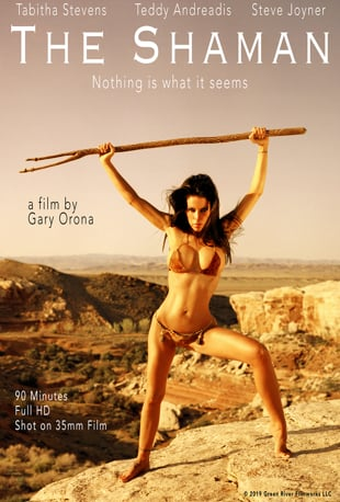 Watch The Shaman An Adult Movie Legend Journeys Through Hell To Find Enlightenment Online Vimeo On Demand On Vimeo How tall and how much weigh jada stevens? watch the shaman an adult movie legend journeys through hell to find enlightenment online vimeo on demand