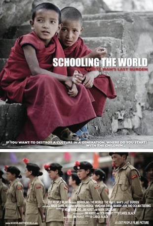 how to start world schooling