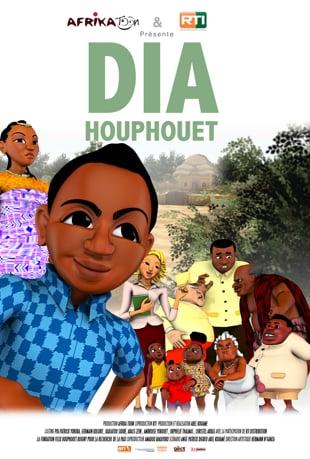 HOUPHOUET DIA TÉLÉCHARGER GRATUITEMENT FILM