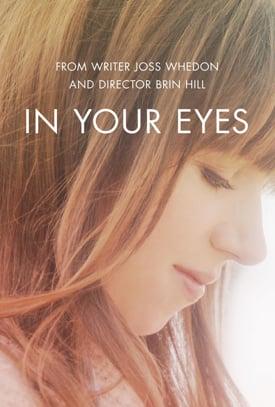 in your eyes stream deutsch