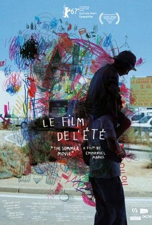 Watch Au Revoir Lété Online | Watch Full Au Revoir Lété