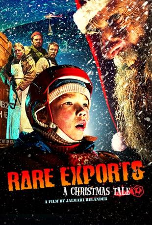a christmas horror story full movie online