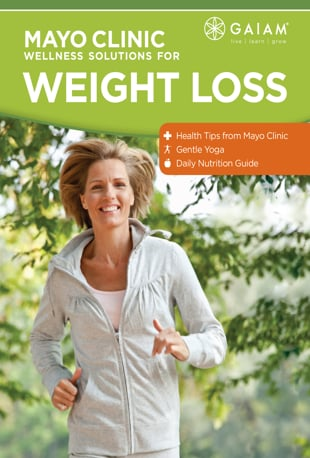 Surgical Weight Loss Youngstown Ohio