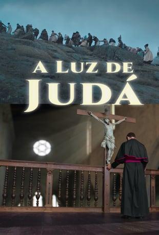 Watch A Luz de Judá Online | Vimeo On Demand on Vimeo