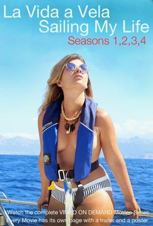 La vida marinera / Sailing life on Vimeo