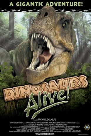 Watch Dinosaurios Vivos Online Vimeo On Demand On Vimeo Como los pájaros son dinosaurios vivos, los científicos habían supuesto que el tiempo de esos resultados indican que para los dinosaurios que no eran aves el tiempo de incubación era más. watch dinosaurios vivos online vimeo on demand