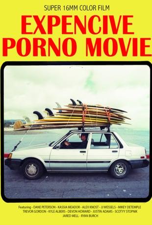 Смотреть фильм порнуха подгядущй #14
