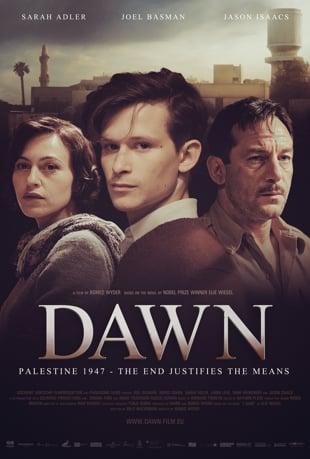 Watch DAWN Online | Vimeo On Demand on Vimeo