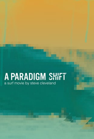 paradigm shift thesis