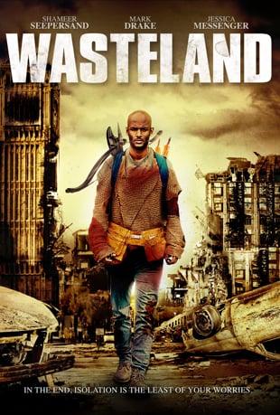 2012 stream wasteland Where are